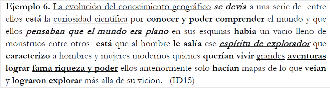 0718-0934-signos-51-96-00061-gbx6.png