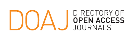Diretory of Open Access Journals